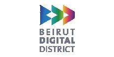 Beirut Digital District