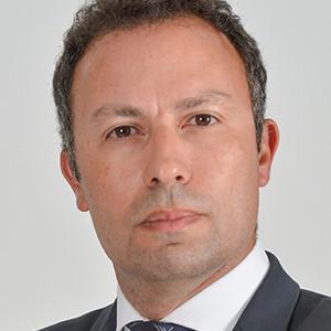 Kais Ben Hamida