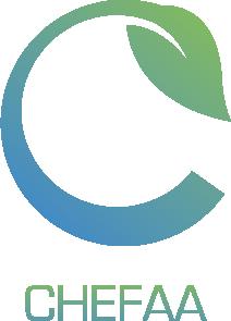 Finalist Egypt Logo