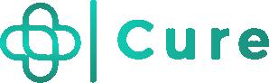 Finalist Tunisia Logo