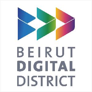 Beirut Digital Discrtict