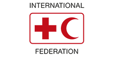 International Federation of the Red Cross